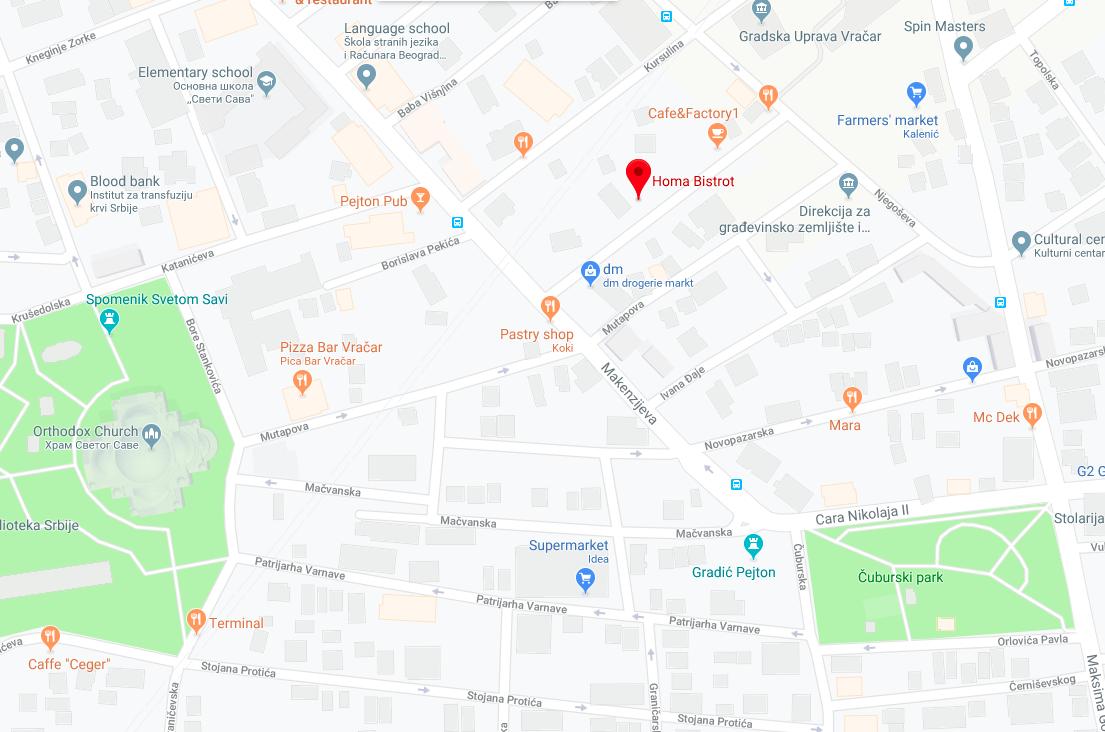 bistrot-location