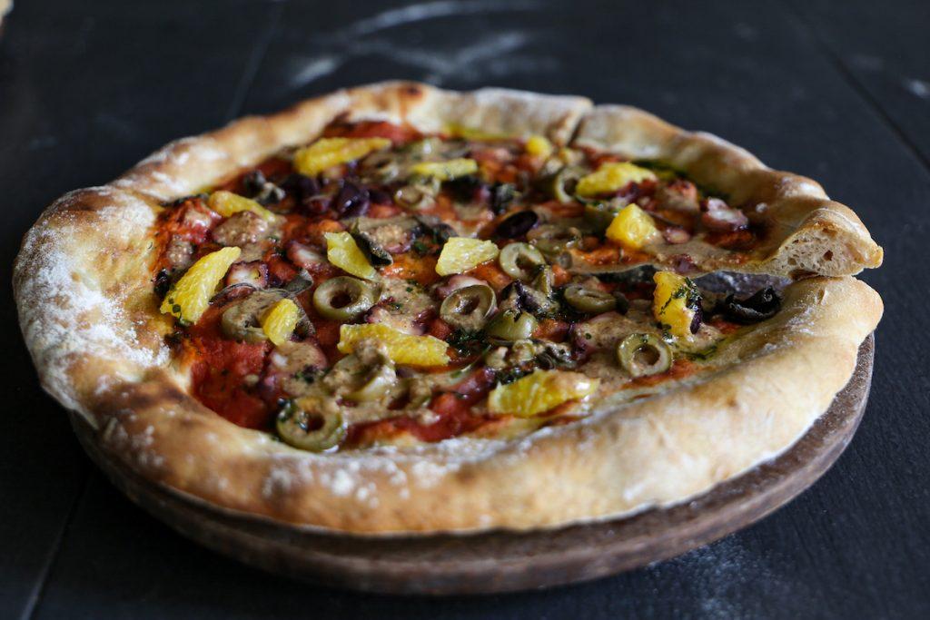 pizza-hobotnica