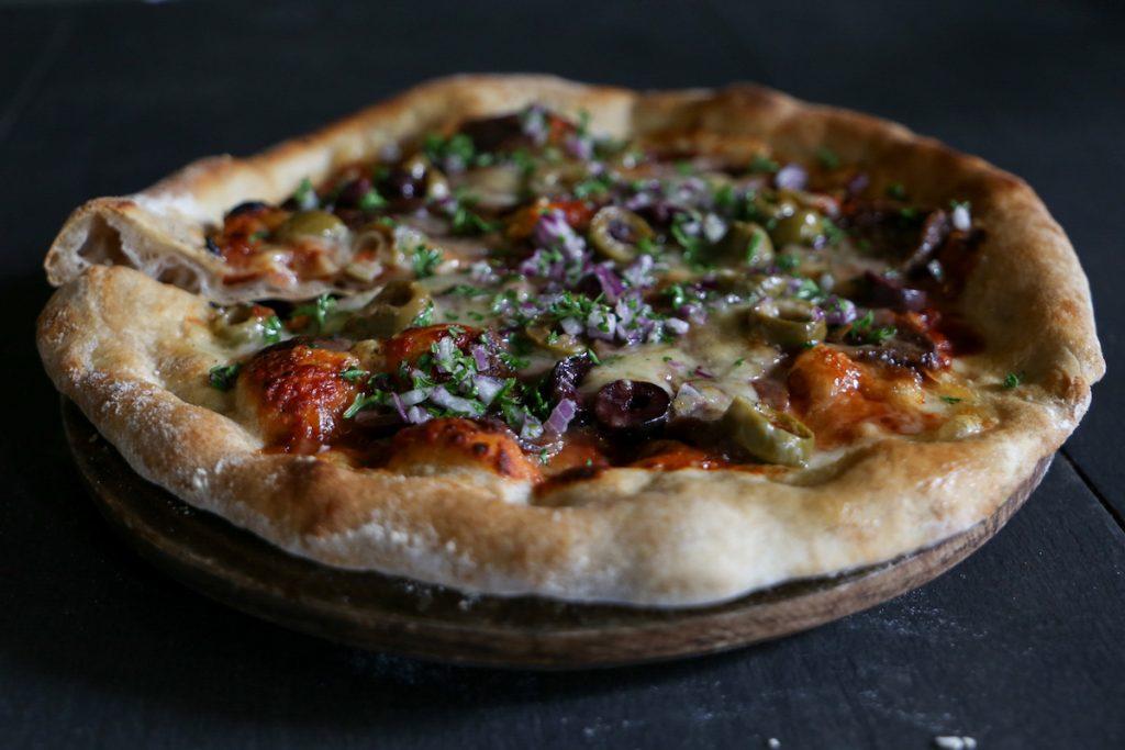 pizza-jagnjetina